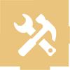 icon-2015-restoration